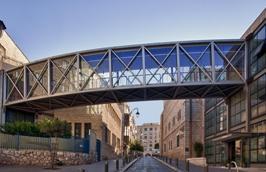 Havazelet Bridge